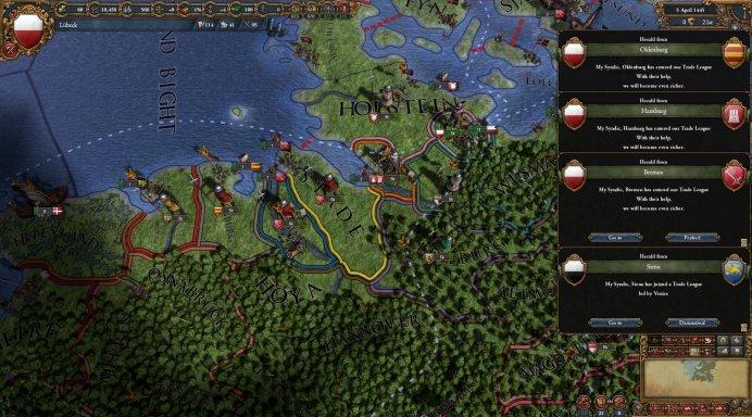 europa-universalis-4-mare-nostrum-trade_leagues