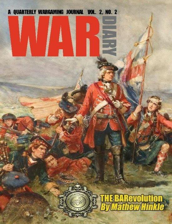 war-diary-06