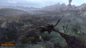 Total-War-Warhammer-vampires-campaign-map-3