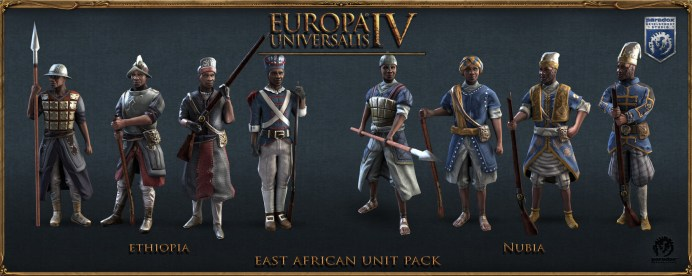europa-universalis-iv-mare-nostrum-content-pack-01