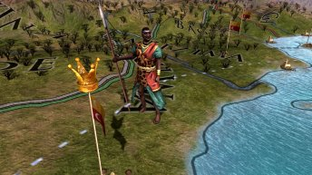 europa-universalis-iv-mare-nostrum-content-pack-kilwa_home