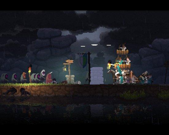 kingdom-raw-fury-test-09