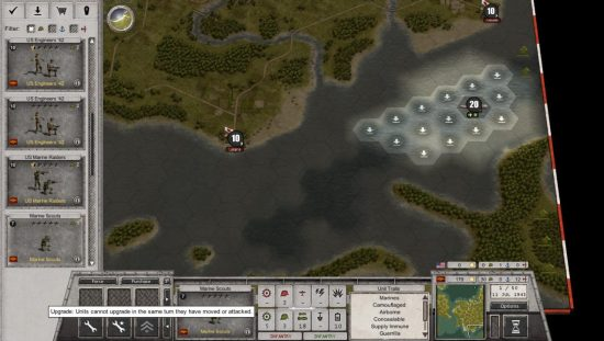 order-battles-marines-test-Bug_scouts01