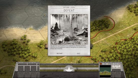 order-battles-marines-test-Henderson_fail
