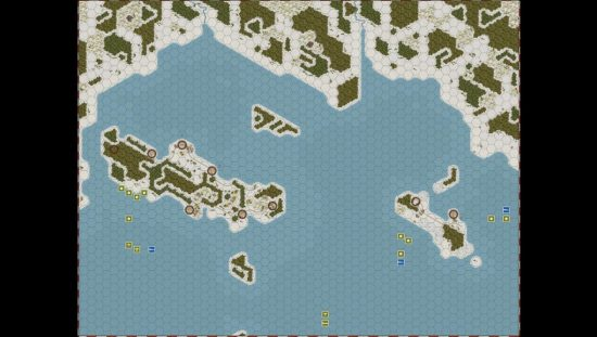 order-battles-marines-test-Tulagi_Map