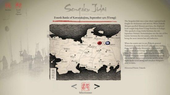 sengoku-jidai-preview-05