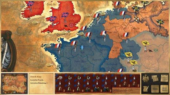 victory-glory-napoleon-test-01