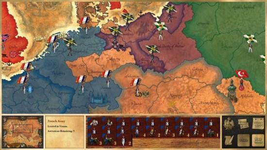 victory-glory-napoleon-test-05