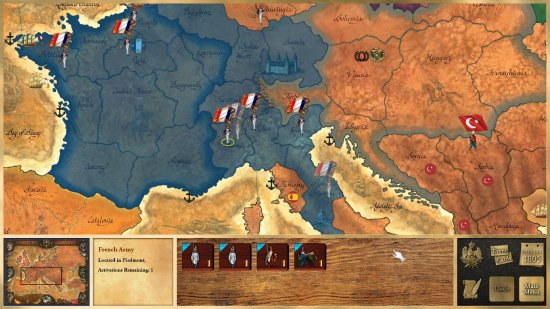 victory-glory-napoleon-test-07