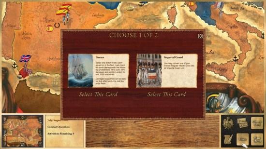 victory-glory-napoleon-test-10