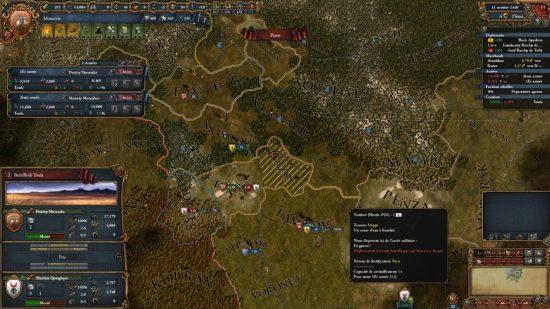 europa-universalis-4-mare-nostrum-aar-04