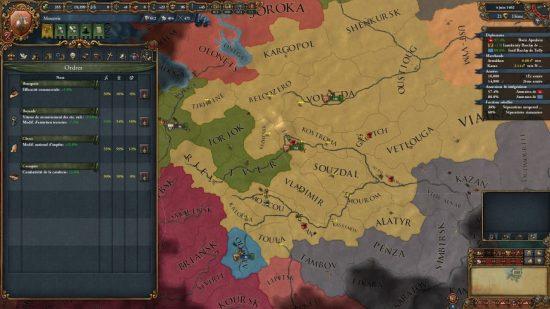 europa-universalis-4-mare-nostrum-aar-07