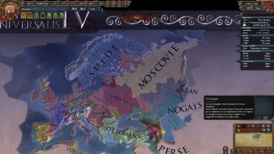 europa-universalis-4-mare-nostrum-aar-14