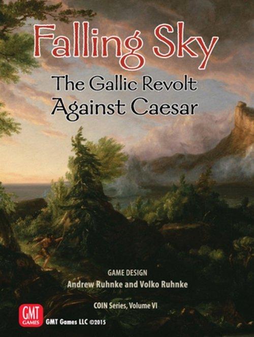 falling-sky-gallic-revolt-against-caesar-gmt-cover-b