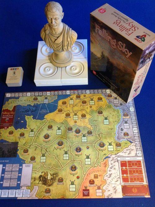 falling-sky-gallic-revolt-against-caesar-gmt-map