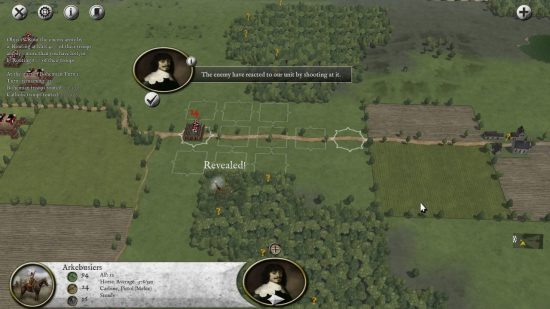 pike-shot-campaigns-test-05