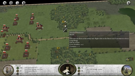pike-shot-campaigns-test-06