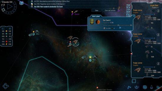 test-polaris-sector-04