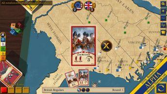 1775-rebellion-hexwar-alpha-0616-01