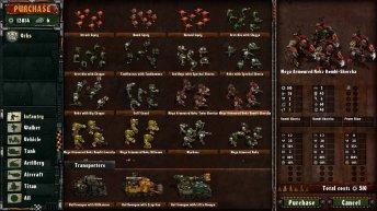 Warhammer-40000-Armageddon-Da-Orks-0616-03