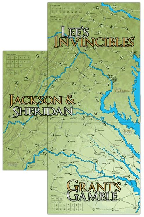 blue-gray-campaign-series-lee-jackson-sheridan-grant-maps-b