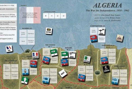 folio-series-Algeria-map