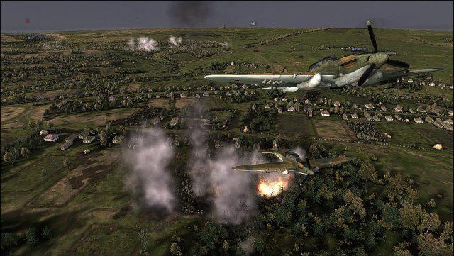 graviteam-tactics-mius-front-test-IL2_02