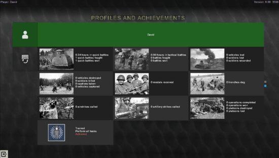 graviteam-tactics-mius-front-test-Profil