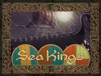 sea-kings-cover