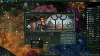 stellaris-patch-1-2-asimov-03