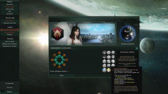stellaris-patch-1-2-asimov-05