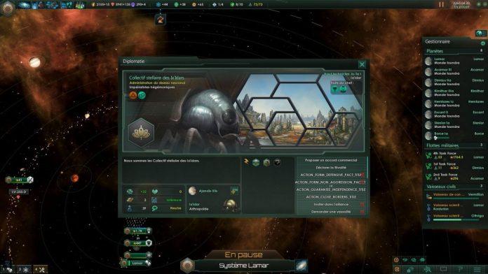 stellaris-patch-1-2-asimov-07