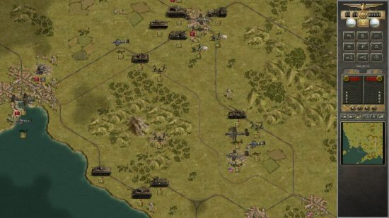 test-panzer-corps-us-corps-10