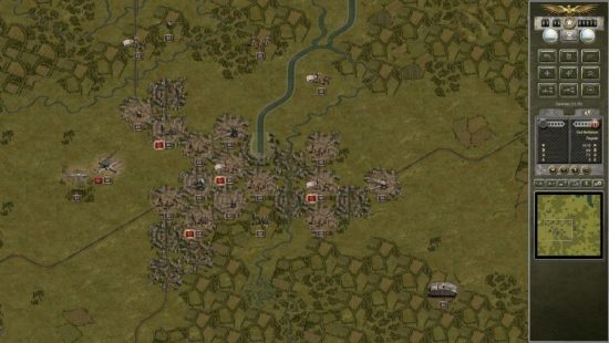 test-panzer-corps-us-corps-12