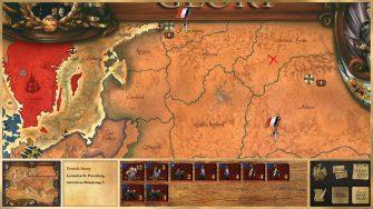 victory-glory-napoleon-patch1-01-02