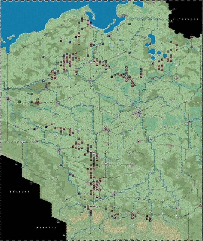decisive-campaigns-warsaw-to-paris-aar-poland-1939-t1