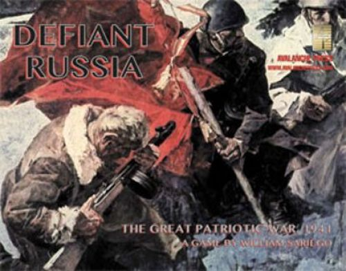 defiant-russia-player-edition-cover