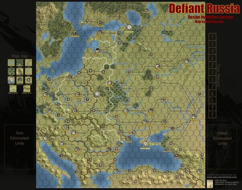 defiant-russia-player-edition-map