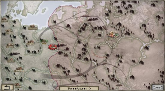 frontline-road-to-moscow-test-02