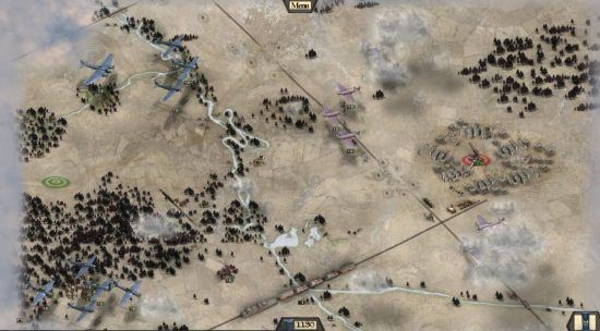 frontline-road-to-moscow-test-04