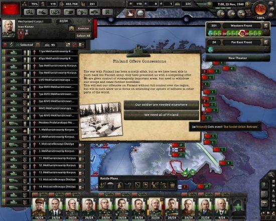 hearts-iron-4-aar-russia-1940-1941-24