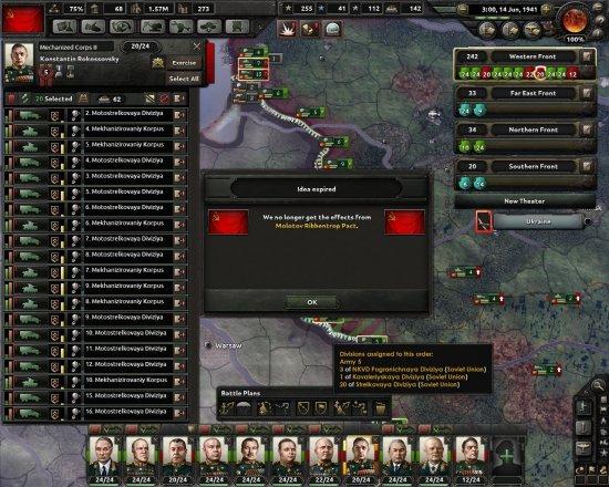 hearts-iron-4-aar-russia-1940-1941-31