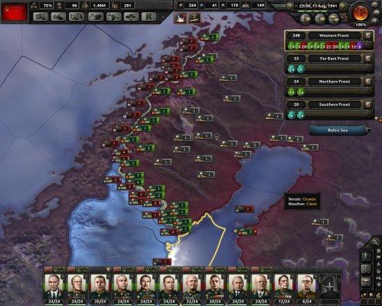 hearts-iron-4-aar-russia-1940-1941-33