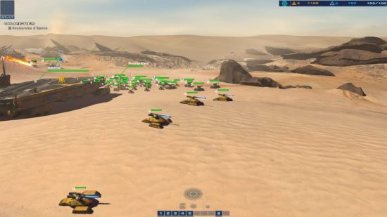 homeworld-deserts-kharak-test-05