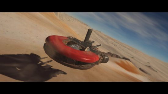 homeworld-deserts-kharak-test-11