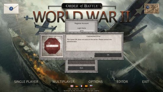 order-battle-ww2-winter-war-test-Bug