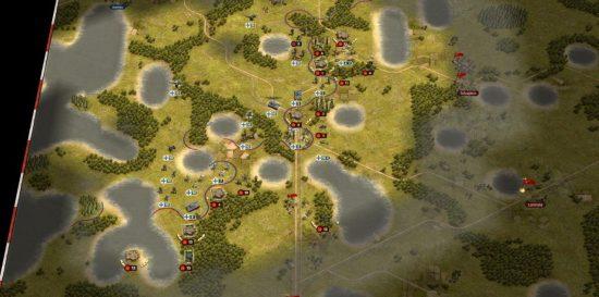 order-of-battle-winter-war-0616-01