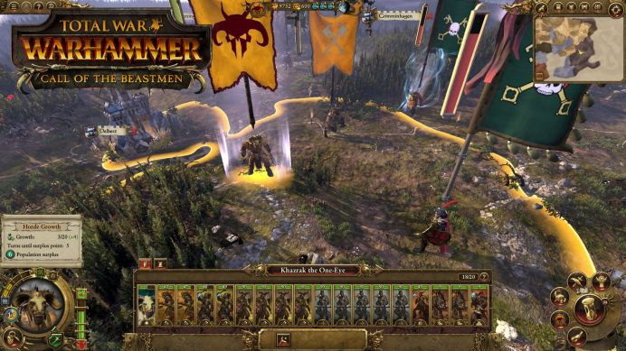 total-war-warhammer-call-beastmen-0716-07