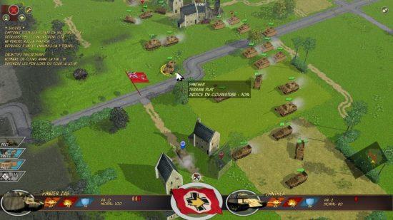 battle-academy-rommel-normandy-test-08