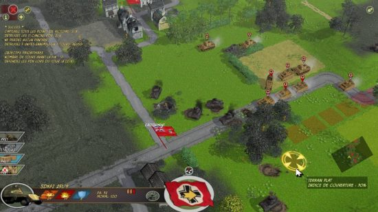 battle-academy-rommel-normandy-test-11